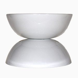 MS3 Bowl from Meccani Design