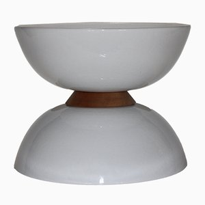 MS4 Bowl from Meccani Design