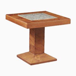 Table Basse Vintage, 1920s