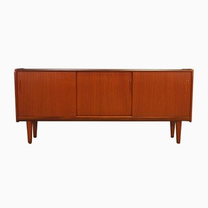 Mid-Century Teak Sideboard from PMJ Viby J
