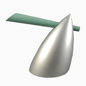 Bouilloire Modèle Hot Bertaa par Philippe Starck pour Alessi, 1990s