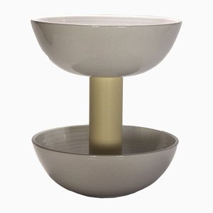 MS6 Coffee Table from Meccani Design