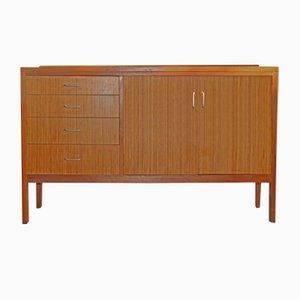Vintage Dresser from Royal Air Force
