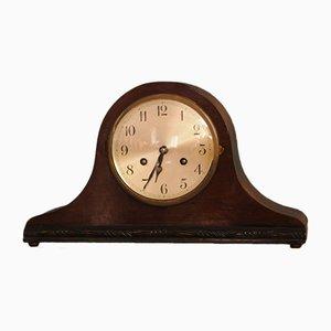 Orologio da tavolo antico