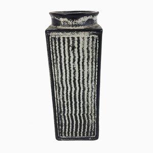 Vaso vintage di Svend Hammershöi per Kähler