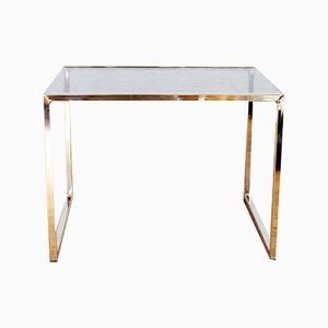 Table d'Appoint Vintage, 1970s