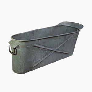 Galva Bucket, 1950s