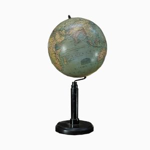Antique Globe, 1900s