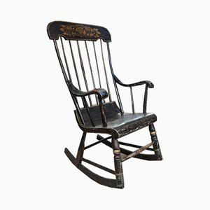 Rocking Chair, 1950s