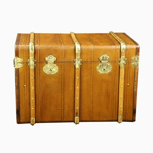 Vintage French Chest from Magne, 1920s