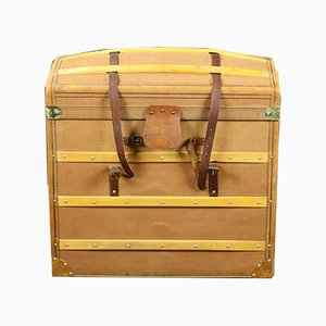Vintage French Chest from Moynat, 1920s