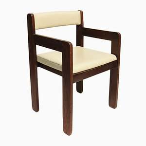 Vintage Torralta Chair by Conceição Silva, 1970s