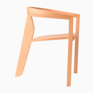 ICON Chair by Miguel Soeiro for Porventura