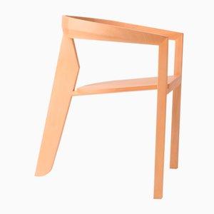 ICON Chair von Miguel Soeiro für Porventura