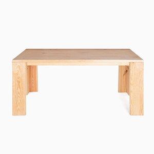 Monte Dining Table by Filipe Ventura for Porventura