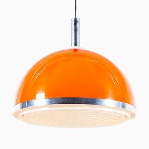 Lampe à Suspension Vintage de Ateljé Lyktan