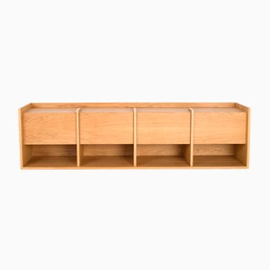 MIES-L Sideboard by Filipe Ventura for Porventura