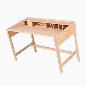 TORTA Schreibtisch von Miguel Soeiro für Porventura