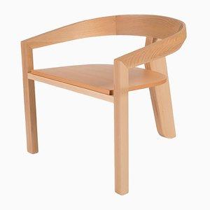 ICON Sessel von Miguel Soeiro für Porventura