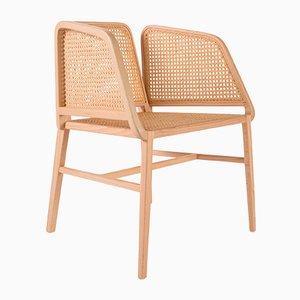 BEE Chair von Miguel Soeiro für Porventura