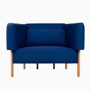 COD 1-Sitzer Sofa von Filipa Aguiar & João Pereira für Porventura