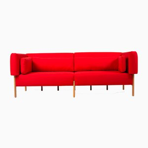 COD 3-Sitzer Sofa von Filipa Aguiar & João Pereira für Porventura