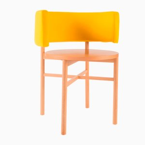 DOT Chair by Ana Rodrigues for Porventura