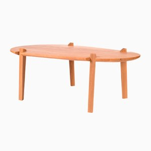FENDA 1200 Coffee Table by Cátia Moura for Porventura