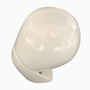 Mid-Century 6011.1/5001 Ceiling Lamp by Wilhelm Wagenfeld for Lindner