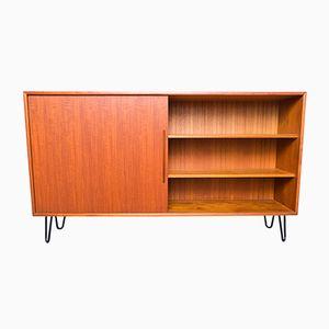 Sideboards Für Wk Möbel Online Bei Pamono