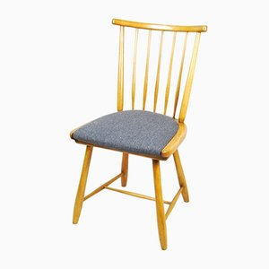 Dining Chair from Ercol, 1950s