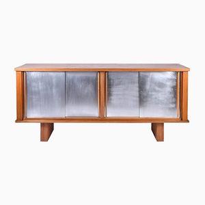 Large Vintage Sideboard, 1950s