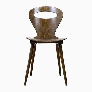 Chaise Vintage par Joamin Baumann