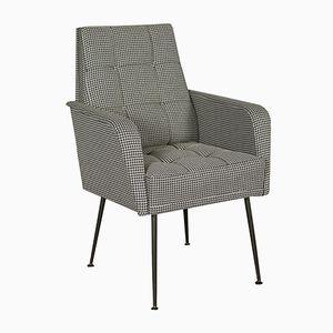 Italienischer Vintage Sessel, 1960er