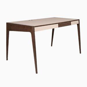 O- Schreibtisch von MO-OW