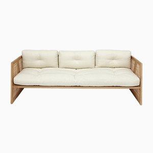 Terrazza Sofa by Nada Debs