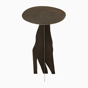 Squid Table by Nada Debs