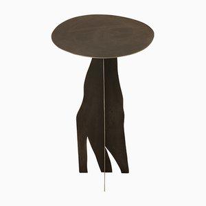 Table Squid par Nada Debs