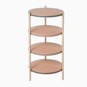 Shelves by Nada Debs