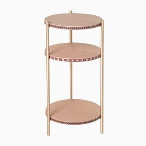 Console Table by Nada Debs