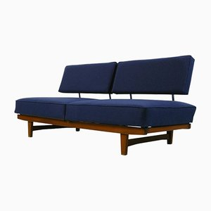 Mid-Century Stella Daybed by Walter Knoll for Knoll Inc., 1950s