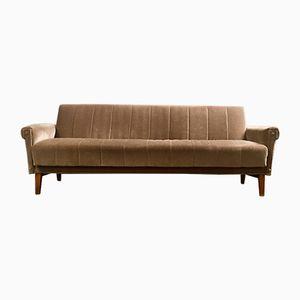 Vintage Sofa oder Tagesbett, 1970er