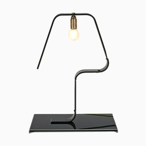 Lámpara de mesa Kestio de Max Godet para Max & Jane