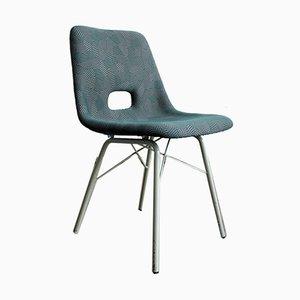 Tschechoslowakischer Vintage Stuhl von TON, 1960er