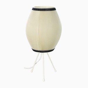 Tischlampe von Jean Rispal für Rispal, 1950er