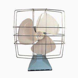 Ventilatore vintage di Calor, anni '50