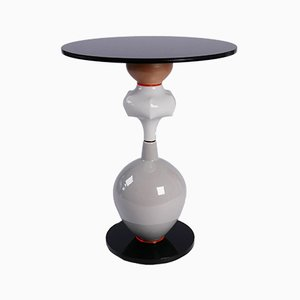 Table d'Appoint A Better Future par Andreas Berlin, 2019