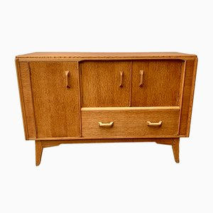 Vintage Sideboard from G-Plan