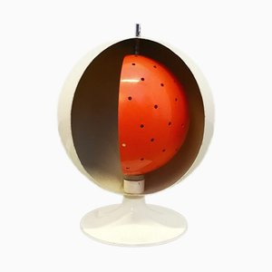 Table Lamp from Anvia, 1960s