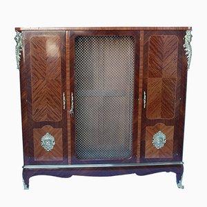 Mueble estilo Louis XV antiguo